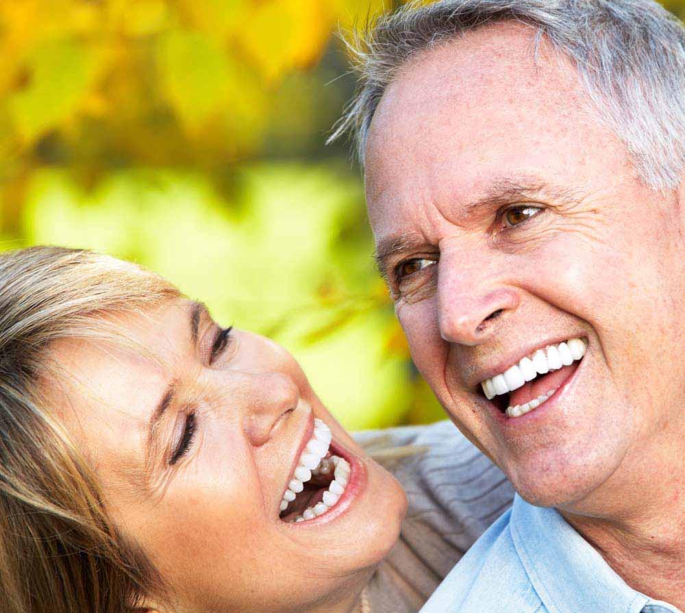 Pensionistenimplantate