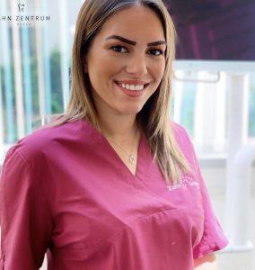Saka Elif