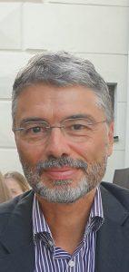 OA Dr. Constantin Balasoiu