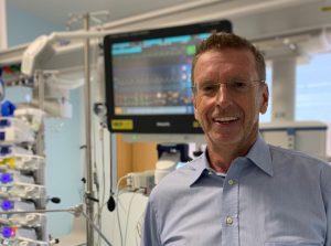 OA Dr. Bernhard Rotter